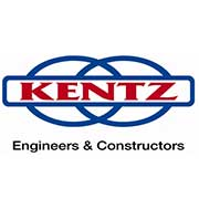 Kentz Engineering and Constructors