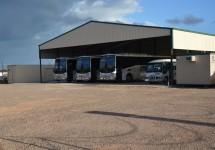 photo-bus-depot01