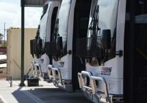 photo-bus-depot02